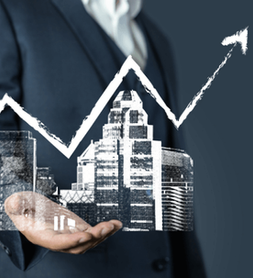 15 Proven Ways To Get Real Estate Clients in 2021