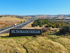 Moving To El Dorado Hills? 10 Reasons You'll Love Living Here!