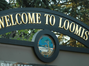 Moving to Loomis? 10 Reasons You'll Love Living Here!