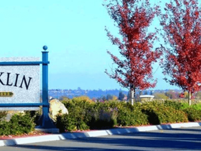 Moving to Rocklin? 10 Reasons You'll Love Living Here!