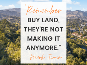 35 Powerful Real Estate Quotes to Motivate You!