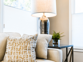 Ready To Sell? 10 Home Staging Tips That Attract Buyers!