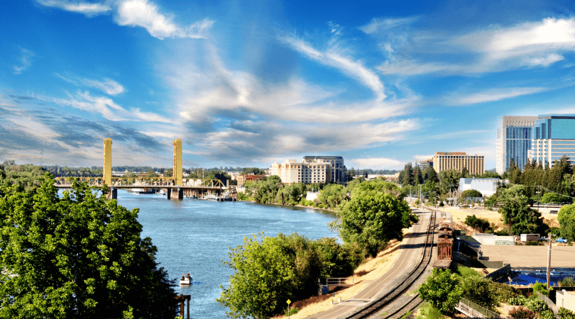 things to do in sacramento
