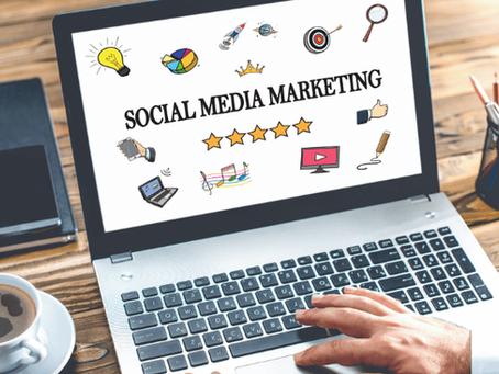 15 Powerful Social Media Tips for Realtors