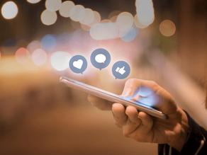 75 Social Media Post Ideas for Realtors!