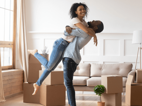 10 Important Tips for Buying a House