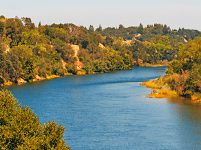 Moving To Fair Oaks? 8 Reasons You'll Love Living Here!