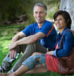 Osteoarthritis Knee Brace active lifestyle