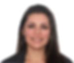 Dr Anthea Holder Peak Chiropractic