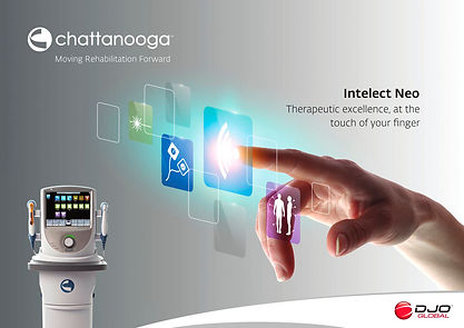 intelect-neo-brochure-118293_1b.jpg