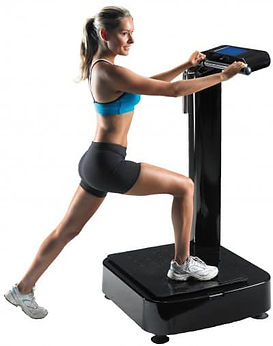 girl-on-vibration-plate.jpg