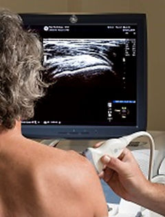 ultrasound scan of shoulder.jpg