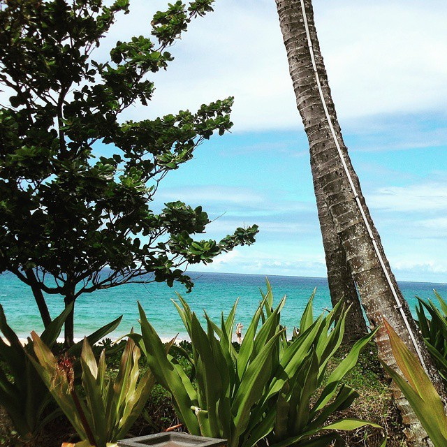 Maui, Hawaii 2012