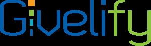 Givelify_Logo_Color-png-300dpi-01-01-300