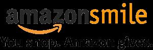 AmazonSmile-logo-300x98.png