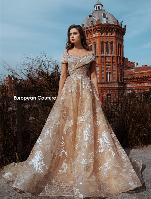 eurpoian couture.png