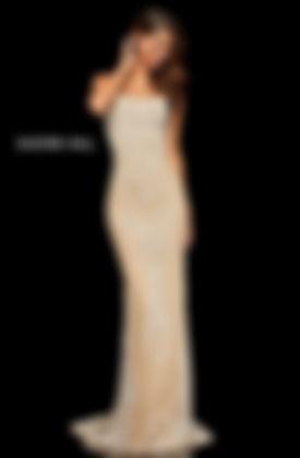 sherrihill-52454-nudeivory-dress-2_edite