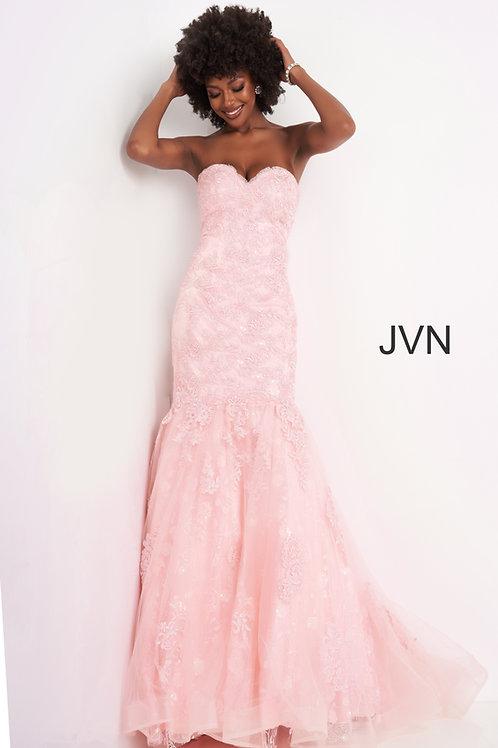 JVN by JOVANI