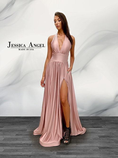 JESSICA ANGEL (Made In U.S.A.)