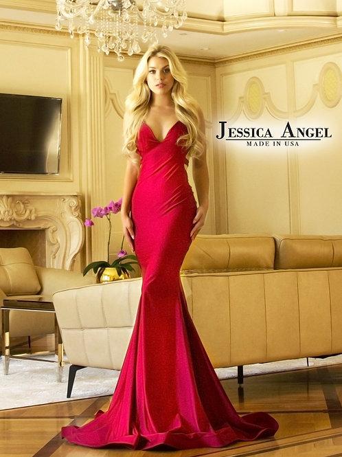 JESSICA ANGEL (Made In U.S.A.)