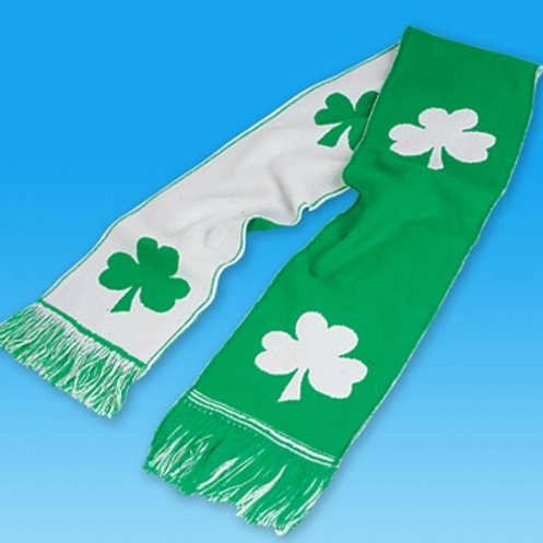 Foulard Irish