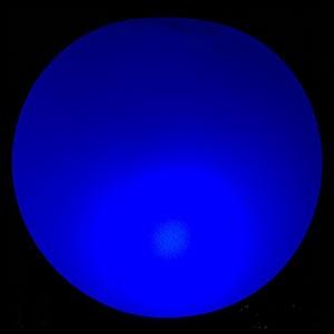 LED_BLUE_16.jpg
