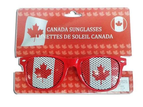 Lunettes Canada