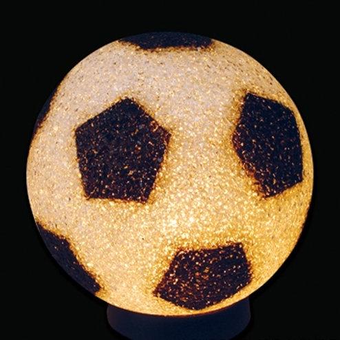 Lampe soccer
