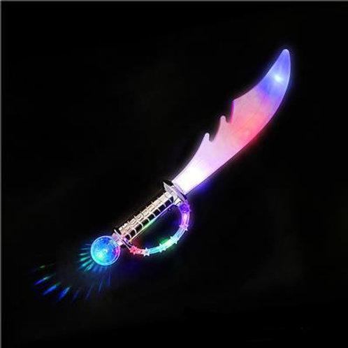 Épée Aladin