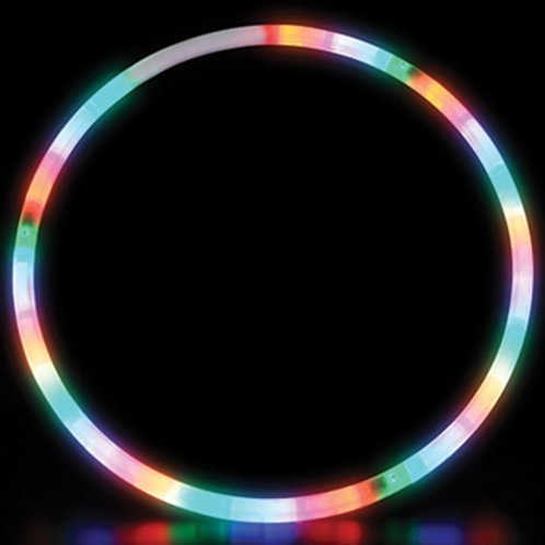 Hoola Hoop lumineux