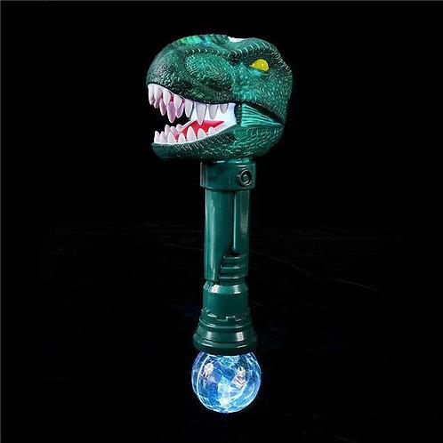 Bâton T-Rex