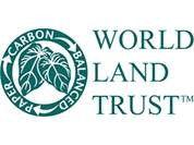 WORLD LAND TRUST.jpg