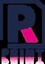 PR Print Logo.png