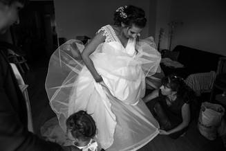 Pauline Marizy Photographie