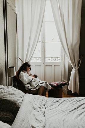 Pauline Marizy Photographie (23).jpg