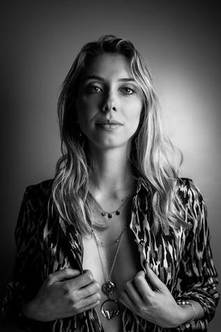 Pauline Marizy photographie (32).jpg