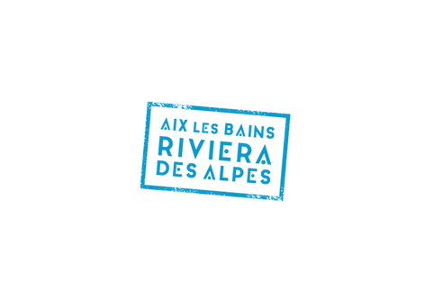 Marque-Aix-Bleu-2020[2839].png