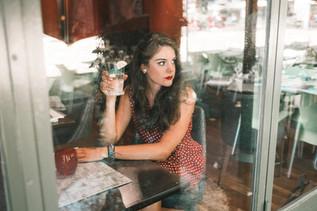 Pauline Marizy Photographie 32.jpg