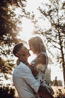 photo couple savoie (51).jpg