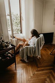 Pauline Marizy Photographie (21).jpg