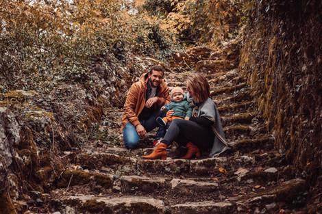 Pauline Marizy Photographie 185.jpg