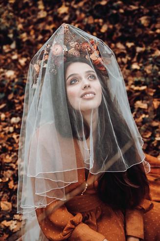 Pauline Marizy Photographie (49).jpg