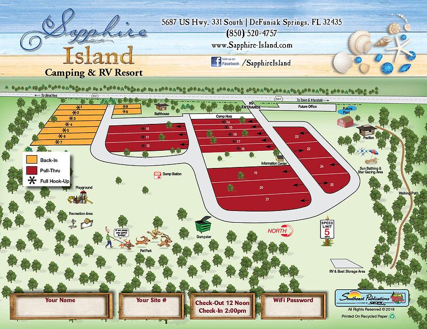 19 Map Sapphire Island map.jpg