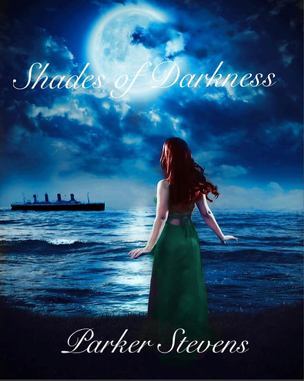 shades of darkness front cover.JPG