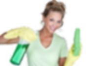 Joannas Cleaning Service