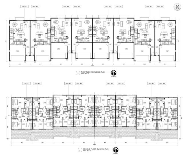 Woodland-floorplans.png