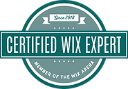 Certified Wix Expert in Florida