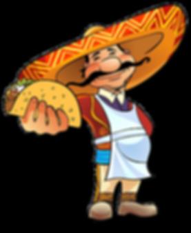 MexicanTacos.png