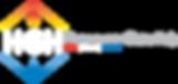 Logo for Public Adjuster
