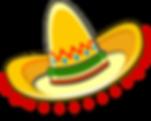 EnchiladasArt.png